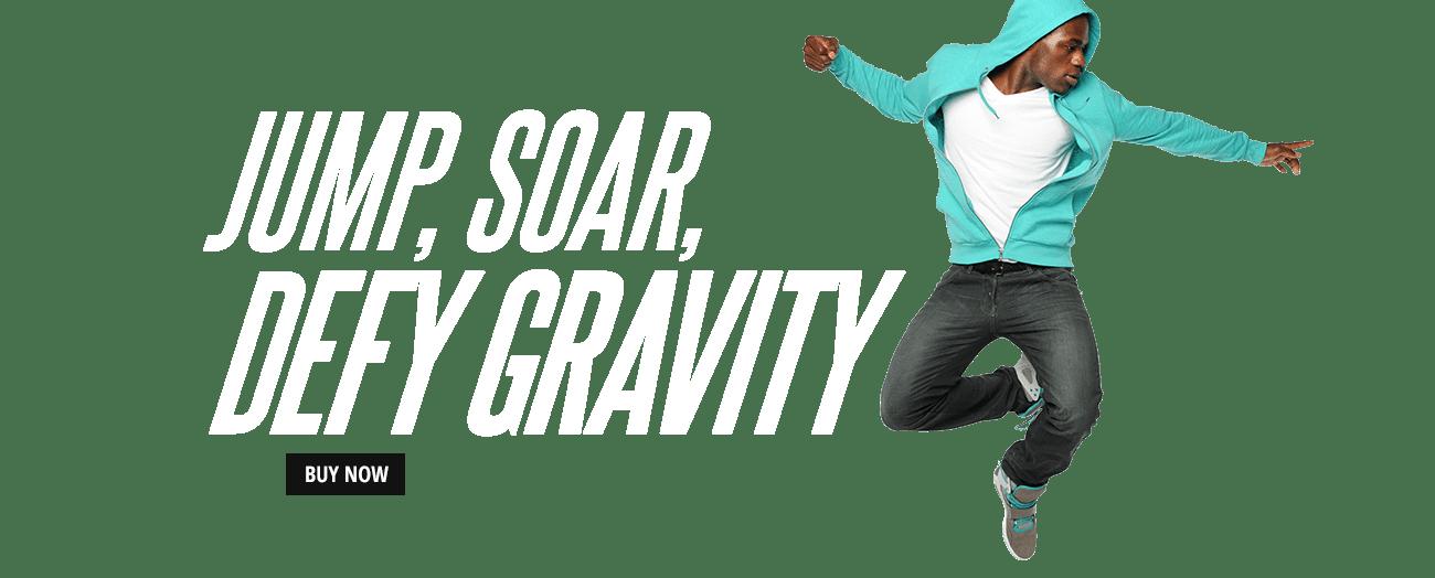 carousel-defy-gravity