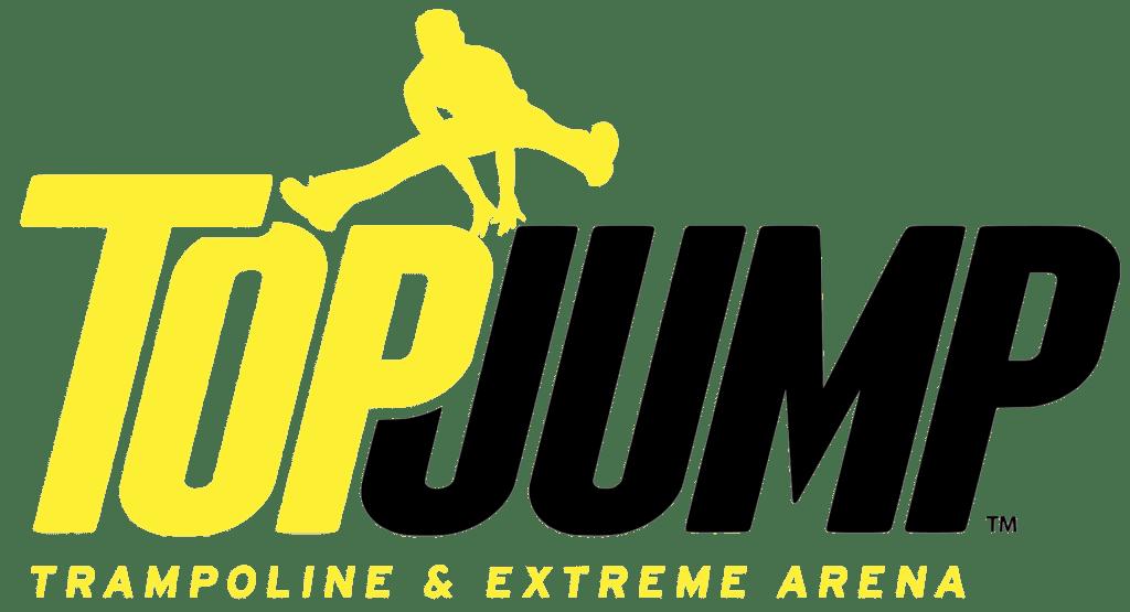 Safety » TopJump Trampoline & Extreme Arena | Pigeon Forge, TN