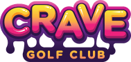 Grave Golf Club
