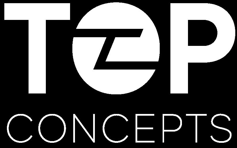 Top Concepts Logo